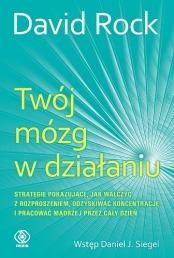 twoj_mozg_w_dzialaniu